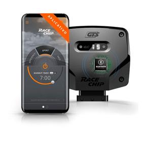 Chip Potência Racechip Gts C/app Golf Vii 1.4 Tsi 2017 2018