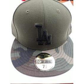 Gorra Dodgers Original en Mercado Libre México 8eaec989c22