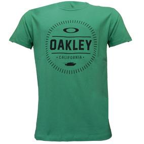 Camisetas Oakley G Entrega Em Maos Em Goiania - Camisetas e Blusas ... f99a212b8d