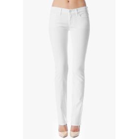 Autentico Jeans 7 For All Mankind Straight Leg 28