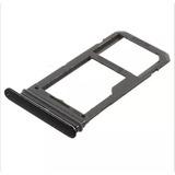 1126gsa Porta Sim Samsung Galaxy S8 G950/ S8 Plus Negro
