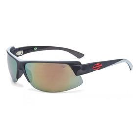 Óculos De Sol Mormaii Gamboa Air Iii Espelhado 44103312 - Óculos no ... 3e6ed4c257