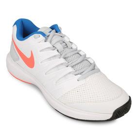 7d4b3c5566ca7 Zapatillas Nike Con Taco Mujer Nuevas - Ropa y Accesorios en Mercado ...