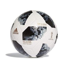 Balon De Futbol Rusia 2018 Termosellado en Mercado Libre México d3164eec270f0