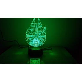 Luminária De Mesa - Luminárias de Mesa em Uberlândia no Mercado ... 145a47e92269e