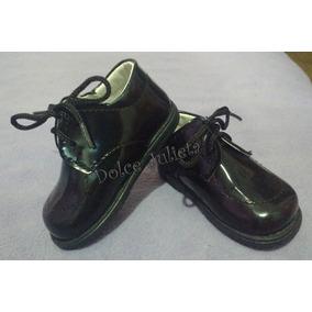 3eb131afd Zapatos Bebe Varon Caminantes - Ropa y Accesorios en Mercado Libre ...