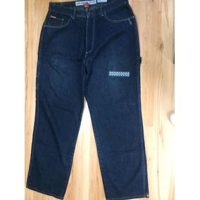 Pantalones Hombre Unltd Para Libre Mercado Ecko México En tpr5qxTtwA