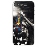 Capinha Messi Cr7 - Galaxy J2 J5 J7 Prime
