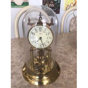 Reloj Alemán Kundo