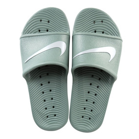 4a99a0eae5 Chinelo Nike 2016 Cortez - Chinelos para Masculino Verde claro no Mercado  Livre Brasil