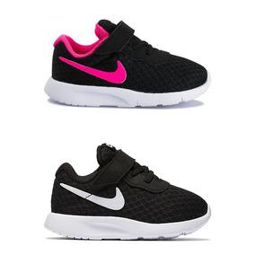 3d567205bc2 Zapatillas Nike Tanjun Para Niños Tallas 22 Al 27 Ndpi