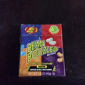 Jelly Beans Walmart Juegos De Mesa En Mercado Libre Argentina