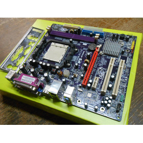 DRIVER FOR 6100SM-M2