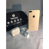 iPhone X Prata 256gb Tela 5.8 Ios 11 4g Wi-fi Câmera 12mp -