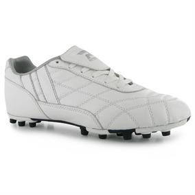 Zapatos De Futbol Marca Soccer - Calzados en Mercado Libre Chile 154b2d5f1bc1f