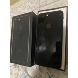 iPhone 7 Plus 32gb Preto Apple