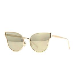 cbcd1761dcd5d Oculos De Sol Max Mara - Óculos no Mercado Livre Brasil