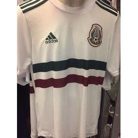 6df94be205473 Uniforme Futbol Rusia Generico en Mercado Libre México