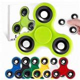 54ebe82a96d40 Fidget Spinner Juguete De Moda Relajante Sencillo 608zz