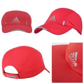 Boné Adidas Vermelho - Bonés Adidas para Masculino no Mercado Livre ... f160c80d2b6