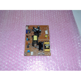 Placa Fonte - D-470 E D-680 (dvd) Gradiente Hy315-1200-09c