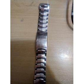 8993879225716 Pulseira Fossil 22mm - Relógios no Mercado Livre Brasil