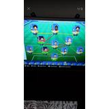 Vendo Jogadores Tots E Especiais Do Fifa 18