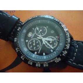 fccf204a9ad Relogio Timex Indiglo Wr 30m - Relógios no Mercado Livre Brasil