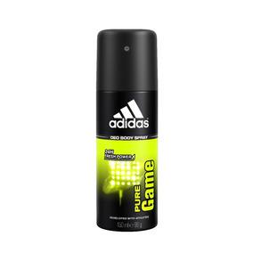 Desodorante adidas Pure Game 150 Ml