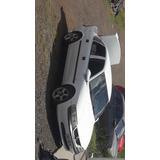 Chevrolet Vectra 2.0 8 Vlv Gls