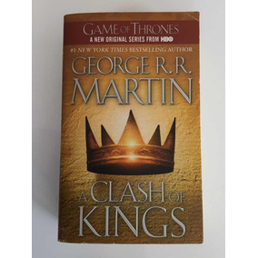 Livros Game Of Thrones Pdf