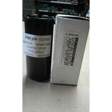 Capacitor 216-259 Uf 50/60hz 110v