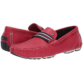 Zapatos Ugg Bel Air 53940956