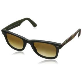 519a583da3 Gafas Ray Ban Marco Madera - Gafas Ray-Ban en Mercado Libre Colombia
