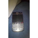 Blackberry Bold-9700
