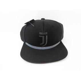 Bone Juventus - Bonés no Mercado Livre Brasil 859c1db60f5
