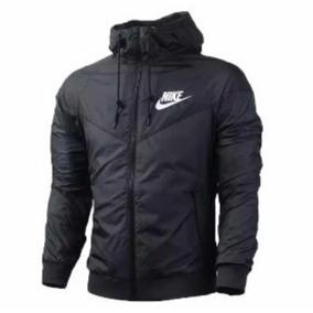 Equipo Deportivo Nike Barcelona S M L Xl Adulto Campera. 59 vendidos -  Montevideo · Campera Nike 646a6a5e6967d