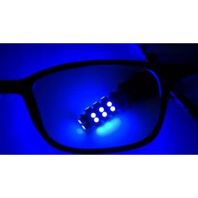 19f57669c6b9b Oculos Lentes Transitions Bifocal Preco - Óculos con Mercado Envios ...
