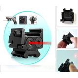 Laser Riel Picatinny Glock