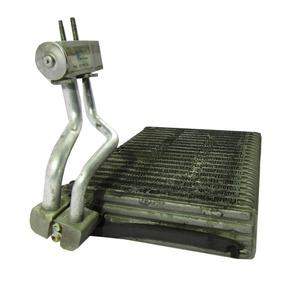 Núcleo Ar Frio Caixa Evaporizadora Ar Condicionado C3 04/13