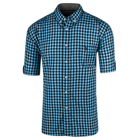 769c96e3e78e9 Camisa Casual York Shire Polo Ca02054 Envio Gratis Dgt