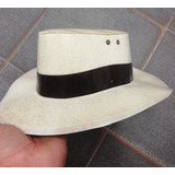 Sombrero Aguadeño Carton Articulos Para Hora Loca