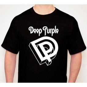 b33f5e8eb54e7 Camiseta Oakley Deep Ocean Logo Kanui - Camisetas e Blusas para ...
