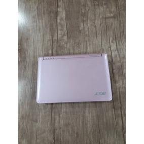 Mini Lapto Acer