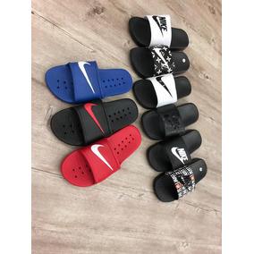 Sandalias, Cholas Nike Caballero
