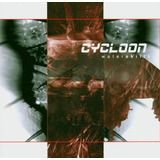 Cd Cycloon Waterskills Importado Alemania Ed. Limitada 2 Cds