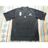 Camiseta Rugby Francia 2007 - Deportes y Fitness en Mercado Libre ... 08b0ca086e4a7