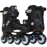 Patins Traxart Freestyle Dynamix