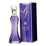 Perfume G Giorgio Bervely Hill 90 Ml Edp Mujer Original !!