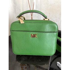 Vendo Bolsa Michael Kors Original Usada Usado en Mercado Libre México 038794162e4